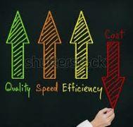 reduce-cost